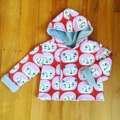 Poppy & Jazz Honeydew Hoodie Sew Over It, Honeydew, Baby Boy Outfits, 6 Years, Poppy, Jazz, Sewing Patterns, Hoodie, Holiday Decor