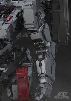 yeongjin-jeon-frontguard-arm-02.jpg 1,920×2,716ピクセル