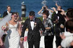 wedding-ceremony-01