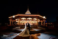 It's time for your happily ever after- request a free Disney's Fairy Tale Weddings & Honeymoons planning guide today!