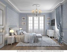bedroom_212