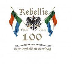 2014 - 100 Jarige herdenking van die 1914-rebellie