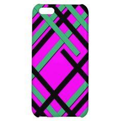 green and pink iPhone case. #onlineshopping #shopping #gifts #christmas #iphonecase  #blisslist Buy it with BlissList: https://itunes.apple.com/us/app/blisslist-easy-shopping-gifting/id667837070