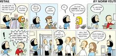 May 21, 2006 | Retail Comic