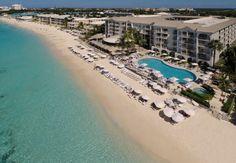 Cayman Island with Suehoney's Tavel