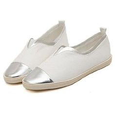 BeMIX Women's Shoes Round Toe Calf Hair Loafers Shoes More Colors available: Amazon.co.uk: Shoes & Bags