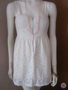 Clotheswap - CHICABOOTI size 10 gorgeous dress Summer Styles, Gorgeous Dress, Size 10, White Dress, Dresses, Women, Fashion, Vestidos, Moda