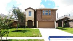 *Quality Home Inspection - Katy, TX* www.southernstarinspections.com travis@southernstarinspections.com #katyhomeinspector #katyhomeinspections #katyrealestate