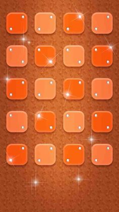 how to know if your iphone is unlocked 35 best wallpaper images wallpapers mobile wallpaper 20919