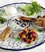 Eating Kosher Foods For Better Health   Lifescript.com
