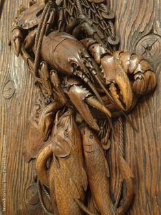 ANTICA NAMUR | Kunst-en Antiekbeurs van Namen | Art & Antiques Fair Wood Sculpture, Wall Sculptures, Mughal Jewelry, Wood Carving Designs, Antique Fairs, How To Antique Wood, Wood Paneling, Clay Art, Love Art
