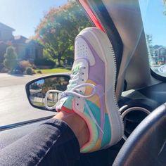 shorts nike crop tops grey set tube top jumpsuit top white two-piece a Jordan Shoes Girls, Girls Shoes, Shoes Women, Sneakers Fashion, Shoes Sneakers, Sneakers Style, Summer Sneakers, Yeezy Shoes, Girls Sneakers