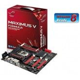 Asus Maximus V Formula | http://www.cbuystore.com/page/viewProduct/9946665 | United States