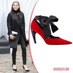 Louis Vuitton Shoes & Heels + Where to Buy Online - ShoeRazzi