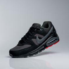 3d3fb1a3 79 imágenes más inspiradoras de Zapatillas | Mens shoes uk, Athletic ...