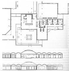 Clássicos da Arquitetura: Orfanato de Amsterdã / Aldo van Eyck