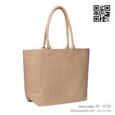 36569e7be8 26 Best Jute Messenger Bag images