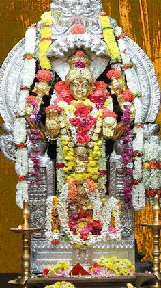 treasure of temples information - Horanadu, karnataka temples, temples of karnataka- ನಮ್ಮ ದೇವಾಲಯಗಳ ಮಾಹಿತಿ ಭಂಡಾರ Hanuman Images, Pooja Room Design, Divine Mother, Vedic Astrology, Pooja Rooms, Goddess Lakshmi, Hindu Art, Indian Gods, Love Wallpaper