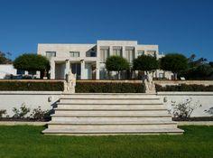Margaret River, Western Australia, Australia  • 4 bedroom mansion with 26 meter pool & gardens  • VIEW THIS HOME ►     https://www.homeexchange.com/en/listing/100388/