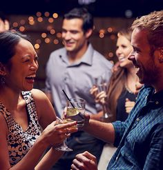 Online dating i essex