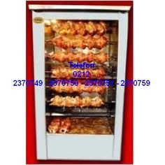 60 Piliçlik Piliç çevirme Makinası Satış Telefonu 0212 2370750 Elektrikli-gazlı en kaliteli piliç çevirme makinalarının kömürlü piliç çevirme mangallarının en ucuz fiyatlarıyla satış telefonu 0212 2370749 Chicken, Meat, Vegetables, Food, Beef, Veggies, Veggie Food, Meals, Vegetable Recipes