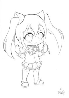 fairy tail coloring pages chibi lineart fairy tail chibi coloring pages chibi fairy tail. Black Bedroom Furniture Sets. Home Design Ideas