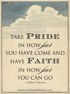 Inspirational Quotes To Live By | words to live by repinned from motivational quotes by eryn storer