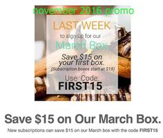 224 best free printable coupons images on pinterest coupon codes glad coupons fandeluxe Image collections