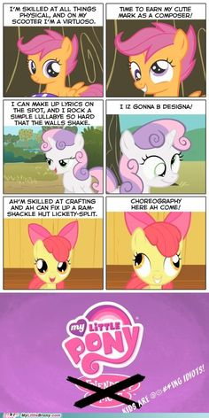 My Little Brony - Page 10 - Brony Memes and Pony Lols - my little pony, friendship is magic, brony - Cheezburger - BETA