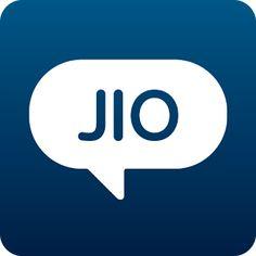 Jio Chat Image