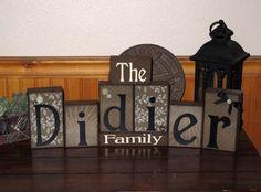 https://www.etsy.com/listing/190900949/family-blocks-wooden-block-set-boutique