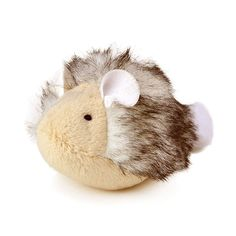 OurPets Play-N-Squeak Shakin' Mouse Squeaking Cat Toy >>> See this great product. (This is an affiliate link and I receive a commission for the sales) #Cattoys