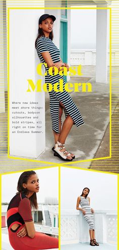 Urban Outfitters: Where new ideas meet shore things →   Milled