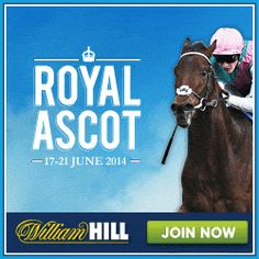 The Expert Help Guide To Racing At Warwick Racecourse In The United Kingdom