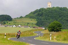 #Motortourer #Motorcycle #RoadTrip