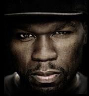54 Best 50 Cent images in 2012 | Rapper 50 cent, High end