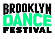 BK Dance Fest WEB