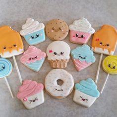 Cover Photos - Adda Boys Cookies