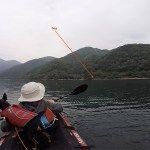 The Deer Hunter Tanzawa Lake