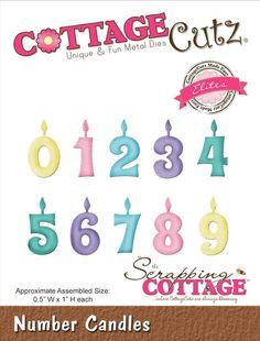 New Cottage Cutz dies now in stock at Crafts U Love http://www.craftsulove.co.uk/cottagecutz.htm)