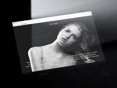 Tomas Carlsten Art Director + Designer