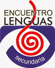 II Encuentro de Docentes de Lenguas