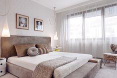 01 tapicerka wezgłowie łóżko