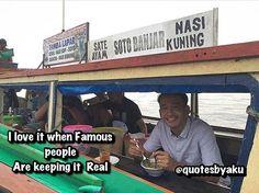 @quotesbyaku  #quotesbyaku #rubenonsu  #quotes #quote #keepingitreal #respect #jakarta #indonesia #celebrity #indo #followme #dutch #makan #mypointofview #wordsofwisdom #makandulu #soto #bereal #famous #realbensu #janganlupabahagia #staytruetoyourself #stayreal