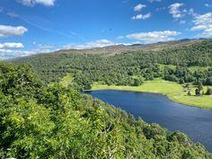 Scotland, River, Outdoor, Outdoors, Outdoor Games, Outdoor Life, Rivers