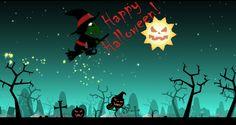 8 Best Halloween Fly Live Wallpaper Images Halloween Live Wallpaper Halloween Countdown Evil Pumpkin