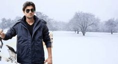 Looking for men's regular length jackets online. Woollen wear is the best online winter clothing store and you can buy any products for men,women, kids etc. Visit our blog for more information.