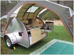 Camping Tent Ideas - Camping Tents For Every Camper To Enjoy >>> Click image for more details. #nomad
