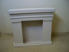 fireplace no 4 ::: kominek nr 4   #fireplace #kominek #foto