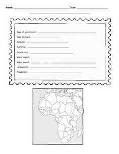 queen victoria 39 s empire worksheet and puzzle episode 4 scramble for africa queen victoria. Black Bedroom Furniture Sets. Home Design Ideas